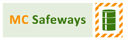 MC Safeways Logo
